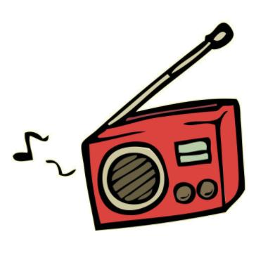英語学習にはNHKラジオ講座が最適!英検1級合格者がオススメする7つの理由