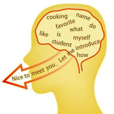 英語学習成功の鉄則は「音読→暗唱(丸暗記)」だ!と言える5つの理由