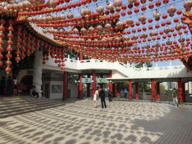 【中国語】独学でHSK5級6割得点した勉強方法(英検1級に合格した語学学習法を応用)