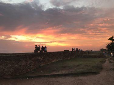 バックパッカー旅のススメ!タイ-カンボジア間で初陸路国境越えに挑戦