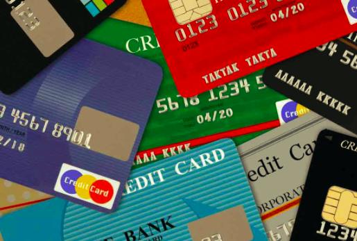 【必見】クレジットカード・電子マネーを使うと生活の質が向上する6つの理由