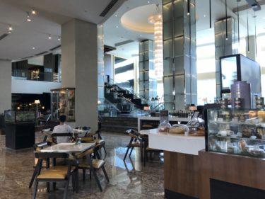 【ヒルトン】ベストレート保証に挑戦したら25%OFFに-Hilton Kuala Lumpur宿泊記