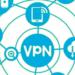 危険を気にせず公衆Wi-Fiを使う方法!Hotspot ShieldによるVPN接続