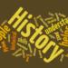 【勉強法保存版】日本史・世界史受験徹底攻略法!あなたはどちらを選ぶ?