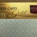 年会費永年無料のゴールドカードを持ちたいなら迷わずエポスカード!