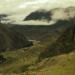 インカの聖なる谷 ピサック・オリャンタイタンボ ツアー