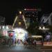 【ヒルトン】Hilton Garden Inn Singapore Serangoon宿泊記!アクセスやホテル内の様子