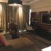 【ヒルトン】Hilton Chennai宿泊記!アクセスやホテル内の様子