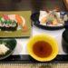 駐在員御用達!南インド・チェンナイの日本食レストラン5選