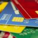 クレジットカード多重申し込み体験記!ゴールドカード2枚とノーマルカード1枚