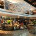 【ヒルトン】スリランカのHilton Colombo宿泊記!アクセスやホテル内の様子など