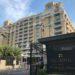 【SPG】インドで3番めに大きいホテル「ITC Grand Chola」宿泊記!アクセスやホテル内の様子など