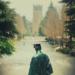 私が早稲田大学合気道部で富木合気道を学んだ雑感と武道のすヽめ