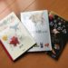 折り紙をオススメする8つの理由!子供も大人も女性も男性も新しい趣味に折り紙はいかが?