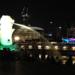 他民族都市国家シンガポールを寂しいながらも一人で満喫(笑)