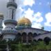 ブルネイ・ダルサラーム オイルマネーに潤う豊かなイスラム教の王国