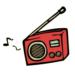 英検・受験・TOEIC対策にも!英語学習にNHKのラジオ講座がオススメな7つの理由