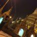 ミャンマー最大都市・ヤンゴン散歩!観光名所や気になる治安と物価等について