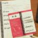単語を制せば英語を制す!オススメの英単語帳3選とその活用法