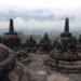 インドネシア古都ジョグジャカルタ周辺の観光名所・アクティビティ4選!遺跡も自然も盛り沢山