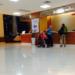 タイ・バンコクの病院体験 豪華・日本語対応可で駐在員も旅人も安心